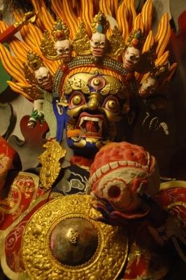 http://www.seekingshangrila.com/images2/Tibet-LhasaTWO68.JPG